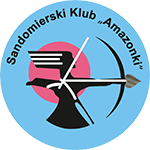 "Sandomierski Klub ""Amazonki"""